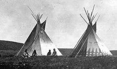 teepee, 1800's - Google Search