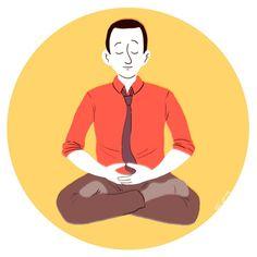 El budismo puede abrazarse como religión o simplemente aprovechar sus métodos para encontrar la paz... lo que se haga, al parecer ayuda bastante - Tres simples técnicas budistas para vivir menos estresado - El Definido