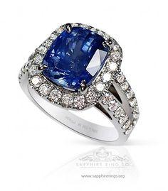 Search results for: 68 ct untreated blue ceylon sapphire platinum ring' Platinum Diamond Wedding Band, Sapphire And Diamond Band, Sapphire Wedding Rings, Blue Sapphire Rings, Platinum Ring, Blue Rings, Diamond Cuts, Ceylon Sapphire, Natural Sapphire Rings