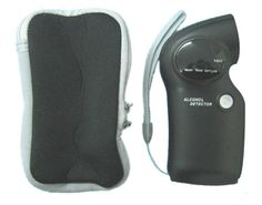 ALCOHOL BREATHALYSERS AVAILABLE FROM QUANTUMED SOUTH AFRICA South Africa, Alcohol, Rubbing Alcohol, Liquor