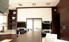 elegance kitchen