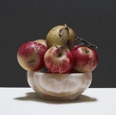 Гиперреализм от Luciano Ventrone - Ф_О_В