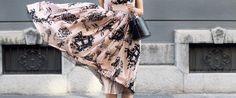 Come vestirsi per un appuntamento romantico: 16 idee looks pensate tutte per voi per ogni stile! Da copiare e conservare per ogni occasione romanica!