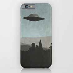I+Want+to+Know+iPhone+&+iPod+Case+by+Ed+Burczyk+-+$35.00