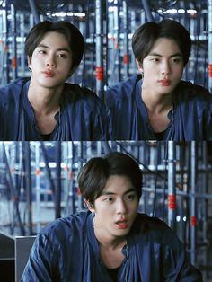Bts Jin, Bts Bangtan Boy, Seokjin, Namjin, Mnet Asian Music Awards, Worldwide Handsome, Bts Pictures, Thing 1, Bts Wallpaper
