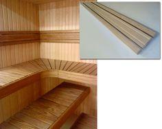 Kuvahaun tulos haulle sauna selkänoja