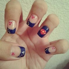 superman nails - Google Search