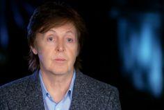 Watch Paul McCartney & Nirvana 'Come Together' for Hurricane Sandy ...