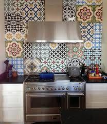 Risultati immagini per marche ceramiche cementine cucina
