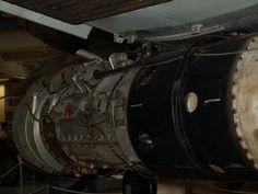 Lrg_27065146 Me 262, Travelogue