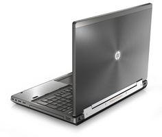 8 Best i3 Dell Laptop images in 2017 | Dell laptops, Laptop, Hdd