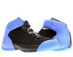 fad49cf8dea 69 Best Air Jordan Melo 1.5 images | Air jordan, Air jordans, Nike ...