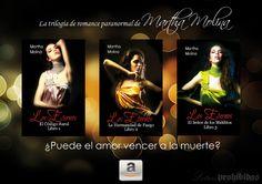 Publicidad Romance, Movies, Movie Posters, Sorority, Advertising, Authors, Lyrics, Romance Film, Romances