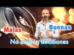 La Duda con Ruben Carreon/Coach Espiritual | #YoElijoSerFeliz - YouTube