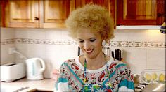 kath and kim memes - Google Search