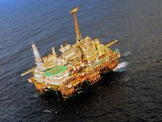 Angola prevê produzir 655 milhões de barris de petróleo em 2014 http://angorussia.com/?p=18906