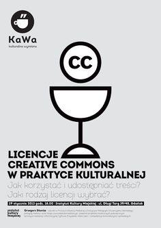 KaWa - Kulturalna Wymiana / KaWa - Cultural Exchange, Projekt/Design: Anita Wasik