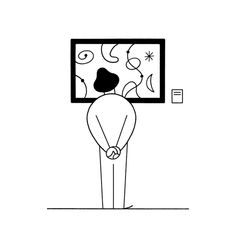 Miguel Porlan #illustration