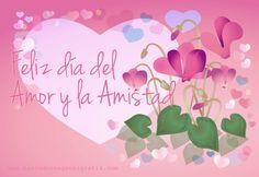 Día del amor 2