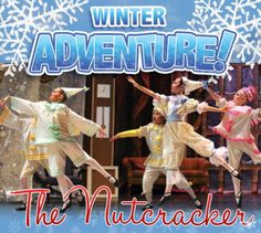 Then gather together Saturday, December 16th to enjoy a timeless classic, The Nutcracker, performed by the New Paltz Ballet as well as our very own Winter Fest! #bestfamilyvacation #makingmemories #yourfamilyhere