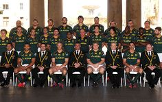 Thanks to the BOKKE for a fantastic, fun and exciting 2013 of rugby! Hope they enjoy a break before 2014 rolls in and we beat the All Blacks! All Blacks, Rugby, Athletes, Rolls, Thankful, Movie Posters, Movies, Fun, 2016 Movies