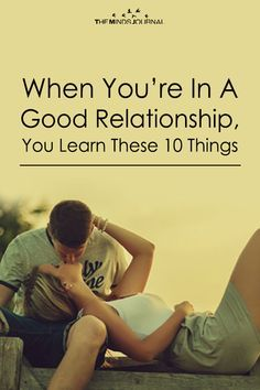 True love feels different than casual relationships. 10 Incredible Lessons You Can Learn On Being In A Good Relationship. Relationship Red Flags, Casual Relationship, Healthy Relationship Tips, Relationship Blogs, Relationships Love, Healthy Relationships, Italian Humor, I Love Someone, Marriage Tips