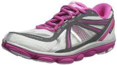 Brooks Women's PureCadence 3 Lightweight Running Shoes, Color: White/Fuschia/Anthracite, Size: 7.0 Brooks,http://www.amazon.com/dp/B00D8JAY2O/ref=cm_sw_r_pi_dp_vtOAtb0RFK5ZMAB5