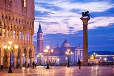 Svegliati Italia e ricomincia ad attrarre turisti