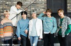 Naver x dispatch photoshoot nct dream Nct 127, Johnny Seo, Huang Renjun, Jeno Nct, Fandoms, Na Jaemin, Entertainment, Ji Sung, Winwin