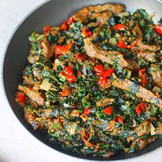 Beef stir fry vegetable recipes to cook vegetable stir fry, Vegetable Stir Fry, Vegetable Dishes, Vegetable Recipes, Low Carb Vegetarian Recipes, Cooking Recipes, Healthy Recipes, Cooking Ideas, Nigerian Red Stew Recipe, Nigerian Food Recipes