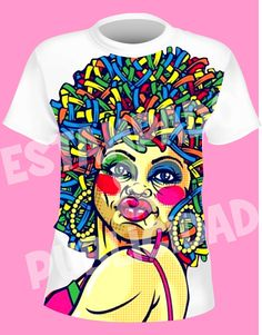 Elsa, Suits, Popular, Costumes, Tie Dye Shirts, Paint Shirts, Printed Tees, Colombian Flag, T Shirt Painting