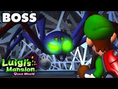 68 Best Luigi S Mansion Dark Moon Lo Zelda Albw Images