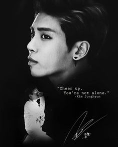 I miss you so much Jonghyun. We Missed You, I Miss You, My Heart Hurts, It Hurts, Singer One, Drama Funny, Shinee Jonghyun, K Pop Star, Kpop