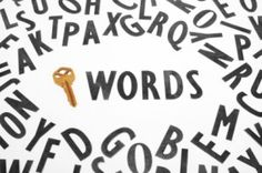 Little Known Ways To Use Keywords To Increase Targeted Traffic