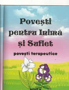 povesti pentru inima si suflet.pdf Kids, Children, Boys, Children's Comics, Boy Babies, Kid, Kids Part, Child, Babys