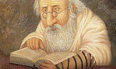 35 мудрых еврейских пословиц – Фитнес для мозга