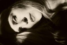 Daydream Believer, photography by Kristine Bergheim