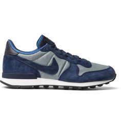 c4291a4ec7cc5b 404 Best Sneakers images