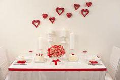 decoração de casamento branco simples e bonita - Pesquisa Google