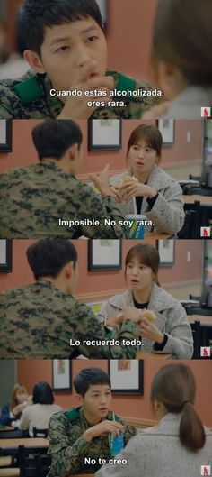 Find images and videos about funny, lol and crush on We Heart It - the app to get lost in what you love. Song Hye Kyo, Song Joong Ki, Drama Korea, Korean Drama, Songsong Couple, Drama Memes, Love K, Favorite Tv Shows, Find Image