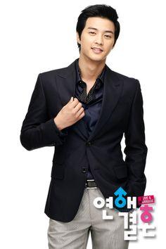 김지훈. kim ji hoon. Korea actor