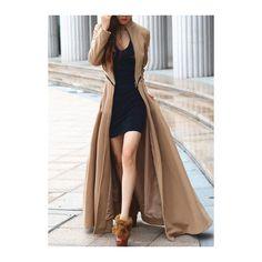 100 gorgeous street style winter coats trends - Gorgeous street style winter coats trends 22 Source by anastasiyawenze - Look Fashion, Korean Fashion, Winter Fashion, Womens Fashion, Fashion Design, Fashion Trends, Fashion Coat, Fashion Hacks, Fashion Ideas