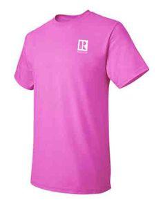 T-Shirt with REALTOR Logo Calendars & More - Realtor Supplies Real Estate Supplies
