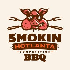 Smokin Hotlanta.jpg