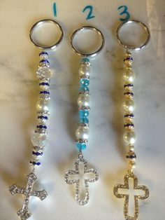 First Communion Favors  by JJJEWELS619 on Etsy, $6.00