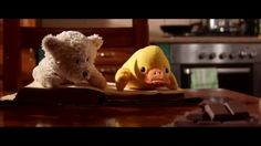 Watch V, Diy And Crafts, Teddy Bear, Songs, Birthday, Music, Youtube, Animals, Rock
