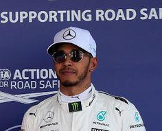 Blog Esportivo do Suíço:  Votação popular deixa Hamilton apenas em 6º como desportista britânico de 2017