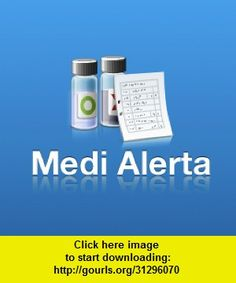 MediAlerta, iphone, ipad, ipod touch, itouch, itunes, appstore, torrent, downloads, rapidshare, megaupload, fileserve