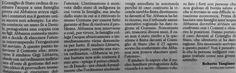 SCRIVOQUANDOVOGLIO: DESULO:POVERI LASCIATI ALL'ASCIUTTO,ABBANOA PERDE ...