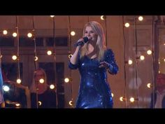 Donnschtig-Jass - Beatrice Egli mit «Mein Herz» German, Dresses With Sleeves, Super, Long Sleeve, Youtube, Fashion, Musica, Learning Music, Heart